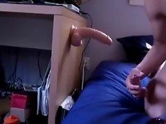 Incredible porn scene homosexual Amateur private unbelievable ever seen