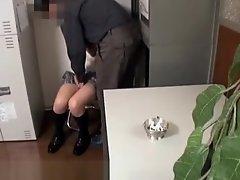 Horny adult scene Voyeur watch , it's amazing