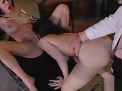 Fabulous sex movie Medical private check uncut