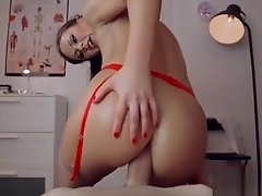(Tina Kay) Hot Patient Seduce Doctor For Hard Sex Action movie-28