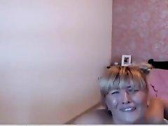 Best porn scene Blonde private watch , it's amazing
