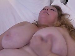 Old cockhunters moms with hungry vaginas