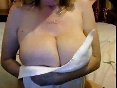 Lena russian matura