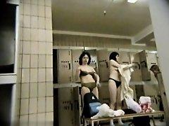 Change Room Voyeur Video N 99