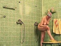 Change Room Voyeur Video N 141