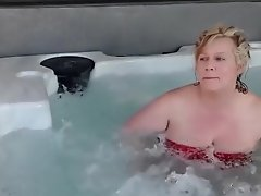 Incredible porn clip Puffy Nipples homemade incredible like in your dreams