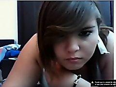 badteenwebcam.com young