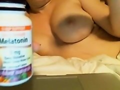 clittyclitty intimate movie scene from 01/21/15 07:42