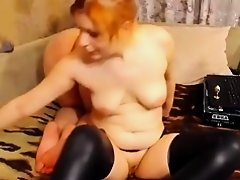 bdsmcoupleee intimate record from 1/27/15 16:53