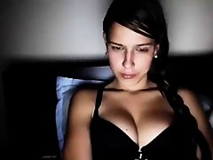 princesslatina2014 secret movie from 01/21/15 06:46