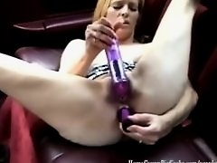 Lipzzz gets Her Lips Covered with Jizz