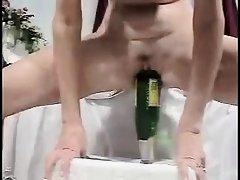 Best bottle-sex ever