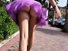 Main Street Skirts 1