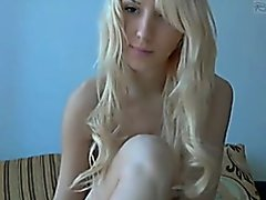 cute webcam tight teen super tease