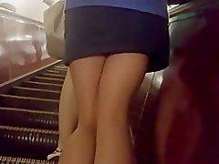 249 metrogirls