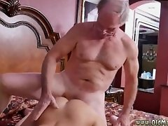 Amateur stockings orgasm Age ain't nothing