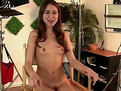 Porn Party with Riley Reid!