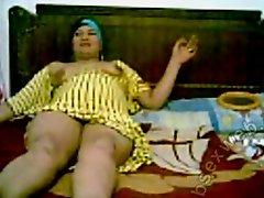 Mature Arab Aunty Fucked Hard-ASW1121