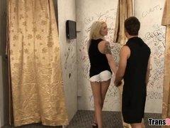 Spencer Fox Cheats on Aubrey Kate